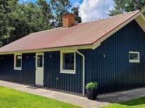 Maison de vacances 1294204 pour 6 personnes , Als Odde