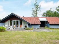 Ferienhaus 1294206 für 7 Personen in Grenå Strand