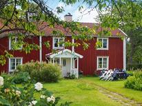Villa 1294210 per 8 persone in Hjältevad
