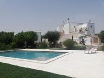 Holiday apartment 1294290 for 4 adults + 2 children in Monopoli