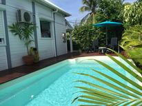 Holiday home 1294291 for 4 persons in Saint François