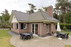 Holiday home 1294297 for 8 persons in Beekbergen