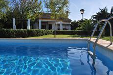 Maison de vacances 1294300 pour 5 personnes , Conil de la Frontera