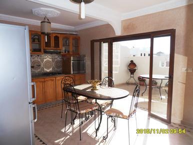 Appartement de vacances 1294311 pour 4 personnes , Essaouira
