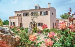 Vakantiehuis 1294405 voor 8 volwassenen + 1 kind in Ariañy
