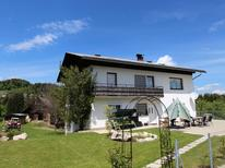Appartement 1294503 voor 6 personen in Köttmannsdorf
