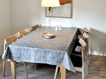 Maison de vacances 1294567 pour 4 personnes , Sjælborg