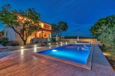 Villa 1294587 per 6 persone in Posedarje