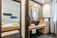 Holiday apartment 1294590 for 4 persons in Murano