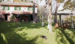 Holiday home 1294598 for 5 adults + 2 children in Carignano
