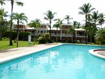 Holiday apartment 1294616 for 4 persons in Las Terrenas