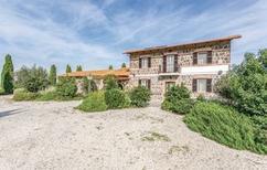 Casa de vacaciones 1294684 para 10 adultos + 1 niño en Tuscania