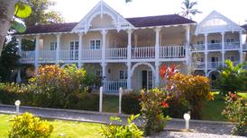 Holiday apartment 1294728 for 2 adults + 2 children in Las Terrenas