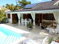Holiday home 1294730 for 4 persons in Las Terrenas