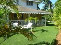 Holiday home 1294731 for 6 persons in Las Terrenas