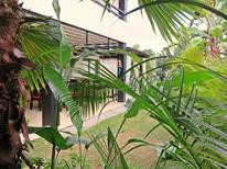 Holiday apartment 1294733 for 6 adults + 4 children in Las Terrenas