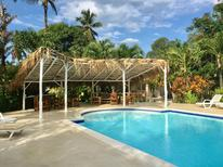 Holiday home 1294734 for 2 persons in Las Terrenas