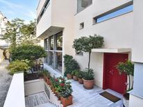 Maison de vacances 1294761 pour 10 personnes , Athen