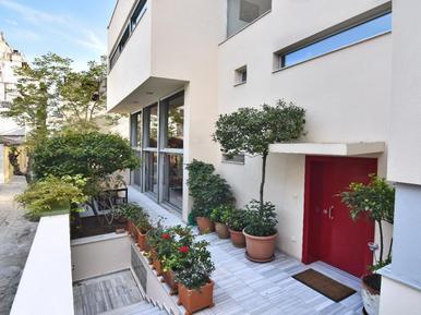 Villa 1294761 per 10 persone in Athen