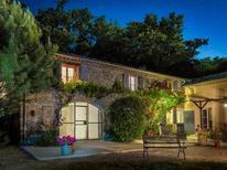Ferienhaus 1294783 für 2 Personen in Pont-de-Barret