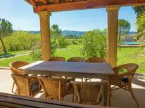 Holiday home 1294786 for 10 persons in Loupia