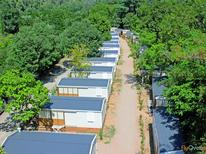 Mobile home 1294787 for 4 persons in Gréoux-les-Bains