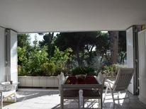 Holiday apartment 1294803 for 4 persons in Platja d'Aro