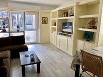 Appartement de vacances 1294806 pour 7 personnes , Platja d'Aro
