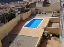 Holiday apartment 1294812 for 6 persons in San Feliu de Guixols