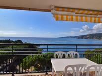 Ferienwohnung 1294817 für 4 Personen in San Feliu de Guixols