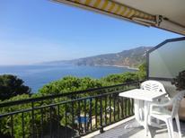 Mieszkanie wakacyjne 1294824 dla 4 osoby w San Feliu de Guixols