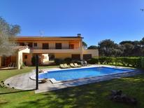 Holiday apartment 1294839 for 10 persons in Santa Cristina d'Aro