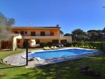 Appartement de vacances 1294839 pour 10 personnes , Santa Cristina d'Aro