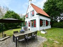 Dom wakacyjny 1294854 dla 6 osób w Ouddorp