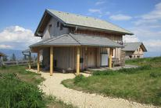 Villa 1294882 per 6 persone in Klippitztörl
