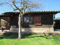 Holiday home 1294958 for 4 persons in Bracciano