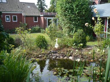 Holiday home 1294991 for 6 adults + 1 child in Bremerhaven