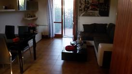 Appartement de vacances 1294993 pour 6 personnes , Marina Di Massa