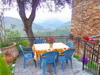 Holiday home 1295002 for 5 persons in Civezza