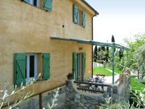 Holiday home 1295041 for 4 persons in Finale Ligure