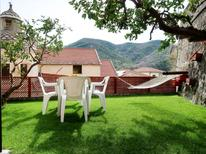 Ferienwohnung 1295042 für 6 Personen in Pietra Ligure