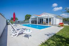 Ferienhaus 1295100 für 4 Personen in Pula