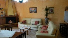 Villa 1295114 per 11 persone in Falerna
