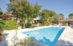 Ferienhaus 1295141 für 12 Personen in Le Rouret