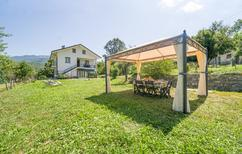 Holiday home 1295162 for 6 persons in San Pietro Vara