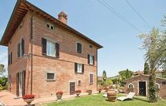 Holiday home 1295165 for 12 persons in Castiglione del Lago
