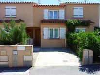 Rekreační dům 1295185 pro 4 osoby v Argelès-sur-Mer