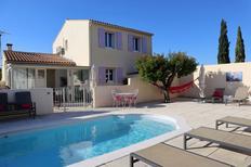 Maison de vacances 1295188 pour 5 personnes , L'Isle-sur-la-Sorgue