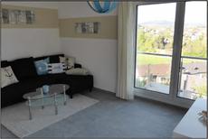 Appartement 1295204 voor 5 personen in Stockach-Wahlwies