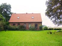 Holiday home 1295221 for 5 persons in Myślibórz